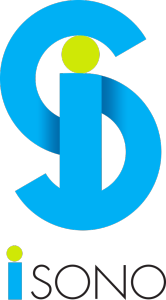 I_Sono_logo